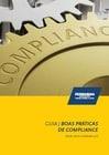 Guia Boas Práticas de Compliance