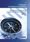 Guia de Melhores Práticas de Compliance no Âmbito Empresarial