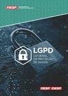 LGPD - FIESP