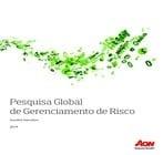Pesquisa Global de Gerenciamento de Risco