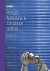 Pesquisa Maturidade do Compliance no Brasil - 3ª Edição