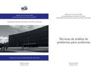 Técnicas de Análise de Problemas para Auditorias