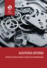 auditoria-interna-conselho-administracao