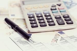 como-auditar-folha-pagamento