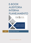 ebook-auditoria-interna-planejamento