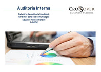 ebook-relatorio-auditoria-handbook