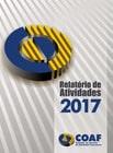 relatorio-de-atividades-coaf-2017