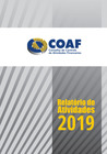 relatorio-de-atividades-coaf-2019