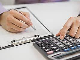 [Descomplicando a Auditoria] Como Auditar Processos de Compra