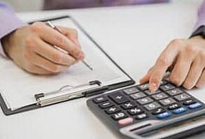 Descomplicando a Auditoria - Como Auditar Processo de Compras