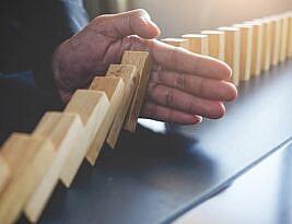[Descomplicando a Auditoria] Como Auditar Gestão de Continuidade de Negócios (GCN) da sua empresa