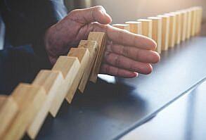 auditar-gestao-continuidade-negocios