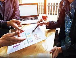 [Descomplicando a Auditoria] Como Auditar Projetos de Investimentos