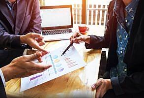auditoria-projetos-investimentos