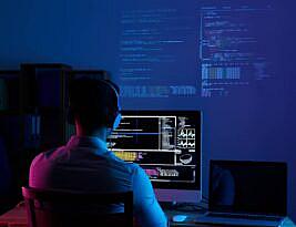 [Deep Web] Preços dispararam para servidores RDP, DDoS para Aluguel e dados de cartões