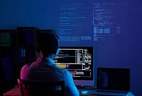 deep-web-cibercrimes-precos-ddos-rdp