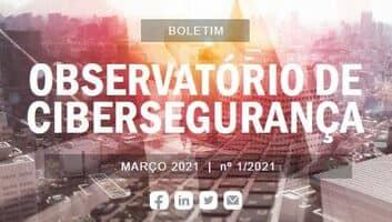 cncs-boletim-01_2021-ciberseguranca