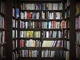 5 livros de Auditoria imperdíveis (parte 1)