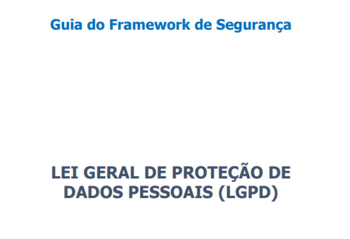 guia-framework-seguranca-lgpd
