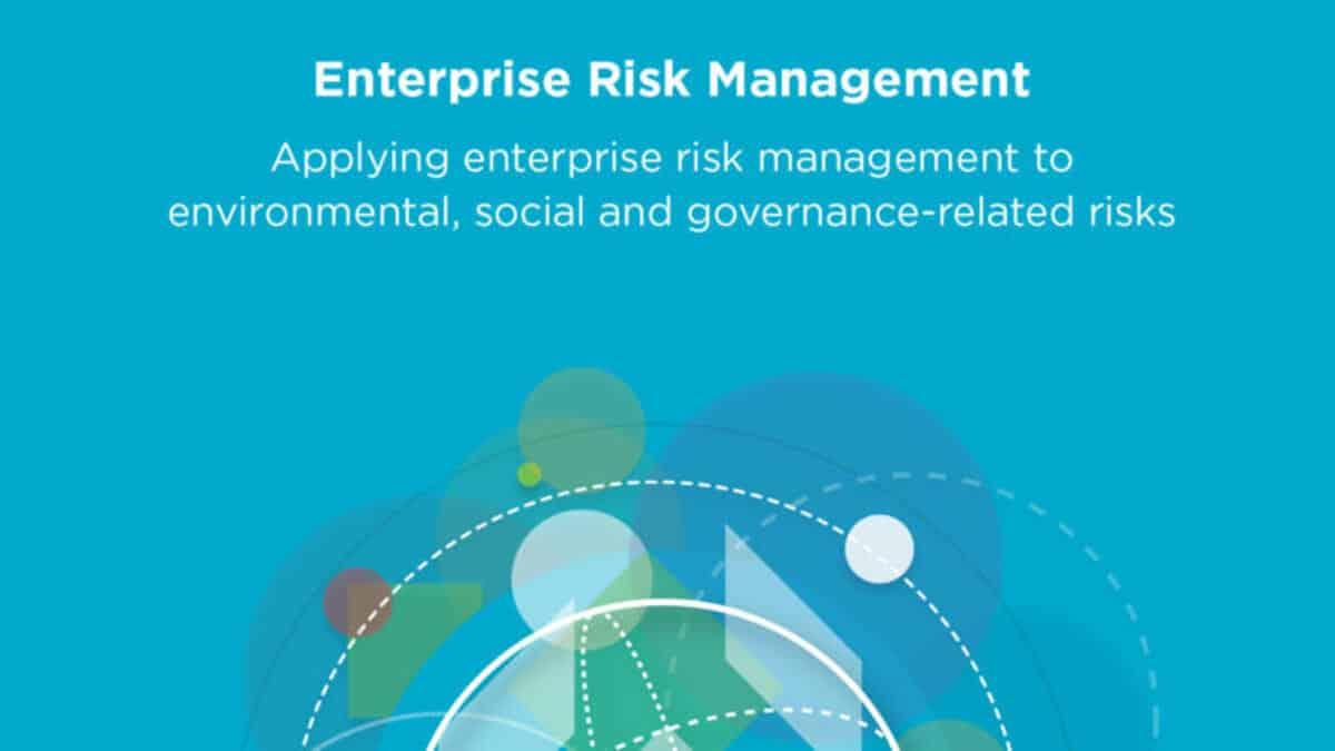 COSO-ERM-ESG-Risks