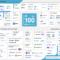 IA-AI-100-startups-cb-insights-annual-2021-1200