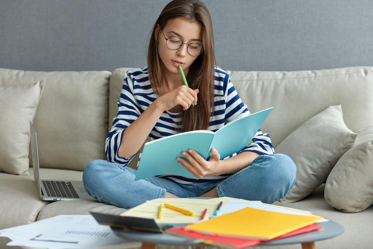 como-estudar-melhor-dicas