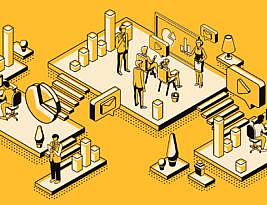 ISO/IEC 38500: Os Princípios para uma boa Governança da TI